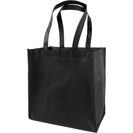Galena Shopper with 1 col