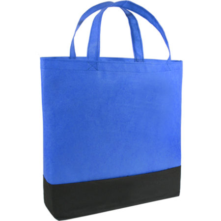 Abedeen shopper with 1 col