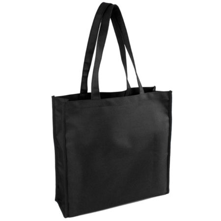 Bella Tote Bag with 1 col