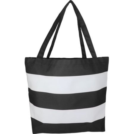 Harbour Beach Bag with ful col