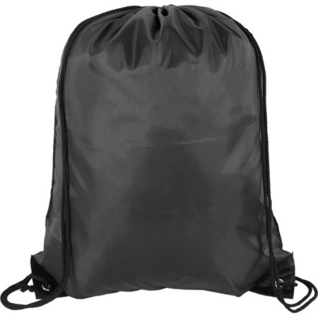 Drew Drawstring Bag with 1 col