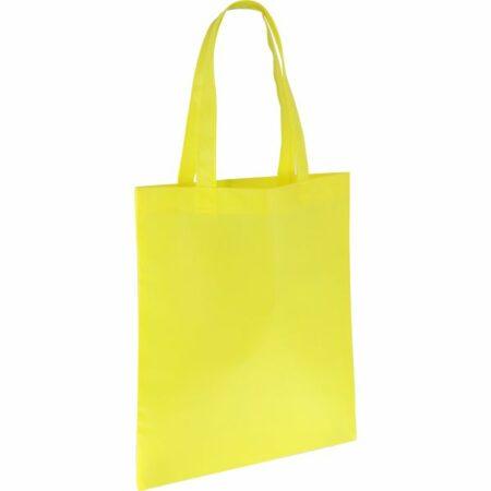 Beau Shoulder Shopper with 1 color