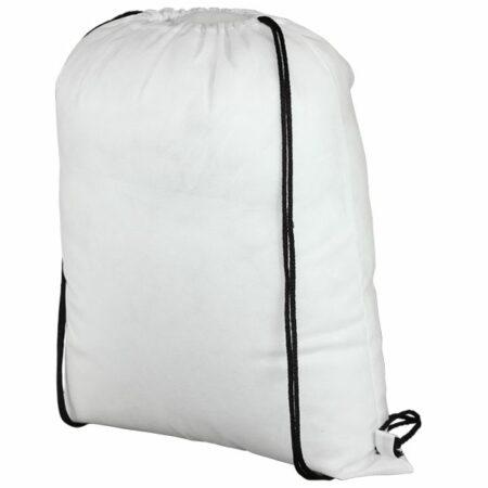 Bria Drawstring Bag with 1 col