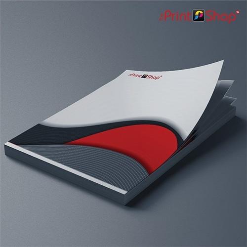 Photocopy Cost Calculator