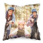 custom-printed-cushion-family-110514_l